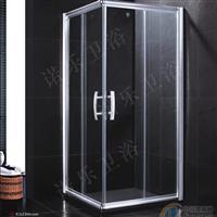 厂价直销|非标淋浴房