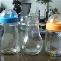 玻璃瓶密封罐储物罐漂流瓶