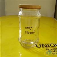 玻璃瓶酱菜瓶 饮料瓶