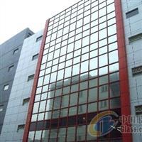 商丘供应-娱乐平台_bbin平台_国际娱乐平台及各色镀膜玻璃