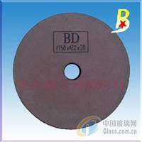 广东供应优质BD轮