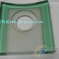 【玻璃洗手盆】水龙头玻璃