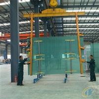 力王  玻璃吊装带 吊装带