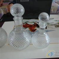 玻璃瓶酒瓶 试剂瓶