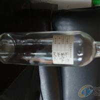 玻璃瓶酒瓶果汁瓶 蜂蜜瓶
