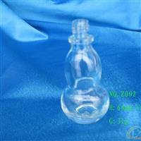 玻璃瓶 红花油瓶 医药瓶