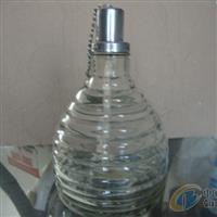 玻璃瓶 花瓶 漂流瓶