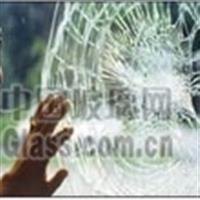玻璃防爆膜玻璃安全膜