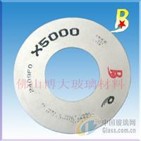 广东商家供应进口X5000