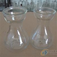 風信子玻璃瓶