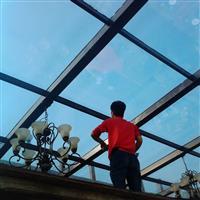 广州玻璃贴膜----窗户玻璃贴膜--广州窗户玻璃防晒膜