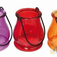 供应双层玻璃杯厂家/价格