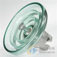 LXP-210 玻璃绝缘子