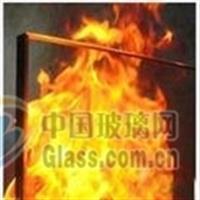 湖南长沙株洲湘潭益阳防火玻璃