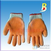 佛山供应玻璃作业手套