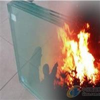 安全防火玻璃供应