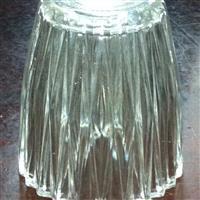 钻石纹灯罩