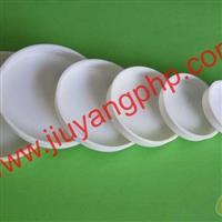 玻璃制品包装用纸筒盖 纸管胶盖