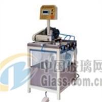 佛山玻璃机械切割机