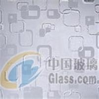 凹蒙玻璃价格详情