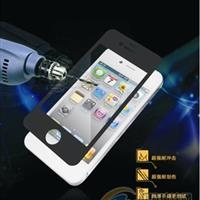 钢化玻璃膜|手机钢化玻璃膜|