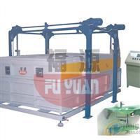 玻璃砂盆热熔炉 FY-SP