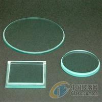 深加工玻璃供应浮法玻璃
