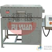 玻璃热熔压铸炉 FY-YZ