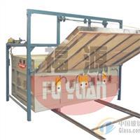 玻璃鱼缸生产线 FY-YGPL