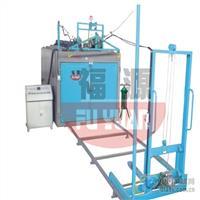 玻璃夹胶炉 FY-ZK-5