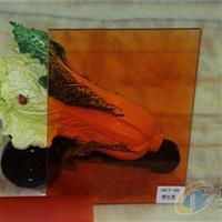 彩色夹胶玻璃胶片