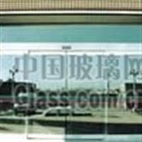 丰台区安装钢化玻璃门/夹胶玻璃