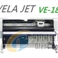 韩国 Digital Graphics Incorporation (DGI) VELAJET VE-1804 户内外高精度,高速度写真机