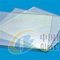 供应玻璃原片及深加工