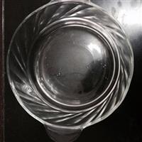 玻璃圆品锅价格