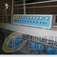 郑州玻璃机械
