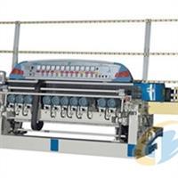 供应轴承带传动式和链条带传动式斜边机的比较