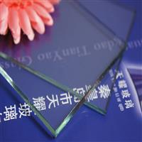 供应1.8mm超薄浮法玻璃