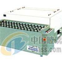 WBX1600玻璃清洗机价格