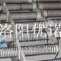 名特钢化炉电炉丝加热丝