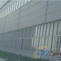 上海建筑玻璃供应价格
