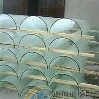 优质热弯玻璃