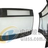 家电玻璃油墨--建筑玻璃油墨