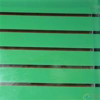 彩色水性钢化玻璃油墨优质环保