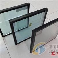 安装中空玻璃东城区定做桌面玻璃