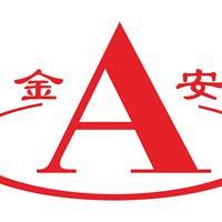 www.w88wcn.com_w88优德官方网站_优德w888