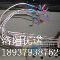 供應玻璃鋼化爐熱電偶