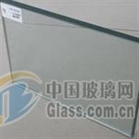 明达玻璃贸易