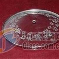 家电家私面板水性钢化玻璃油墨
