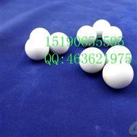 白瓷玻璃球生产商